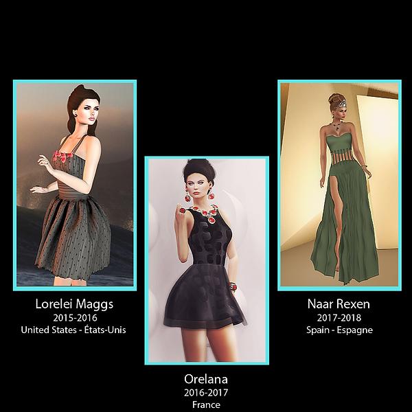 web LOTY Ambassadors 2015-2021 1.png