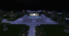 runway june 29, 2020_002.png