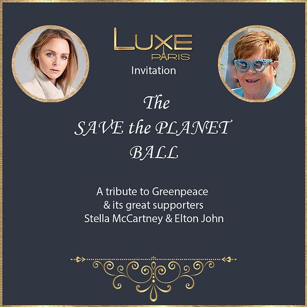 Challenge 2 Invitation Ball.png