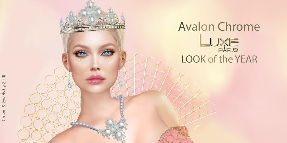 Avalon LP LOTY 2020 Zuri 7x14.png w logo