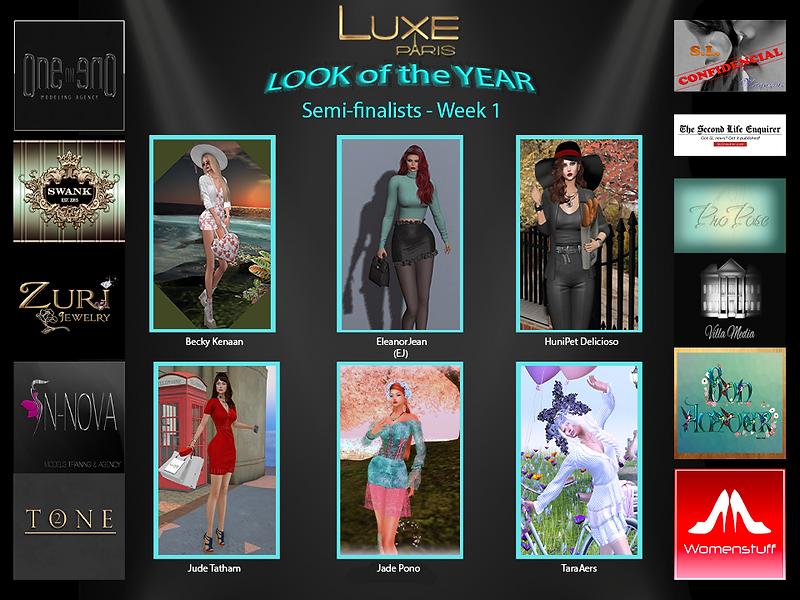 Semi-finalists Week 1 v2- website.png