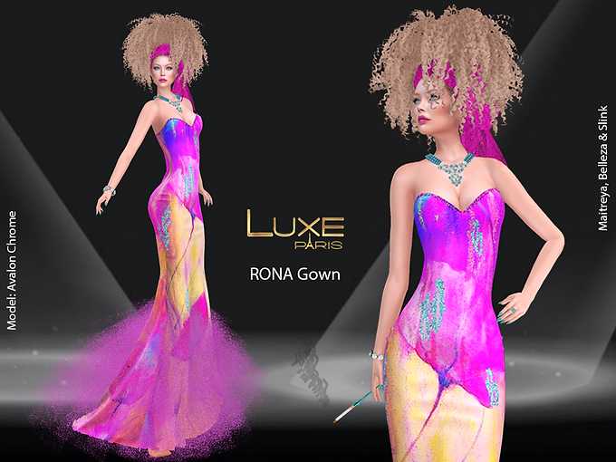 LUXE Paris RONA Gown.png
