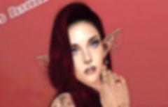 LadyD040420_edited_edited.jpg