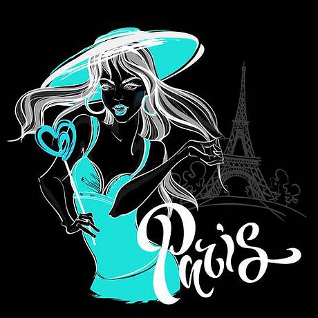 girl-model-in-paris.png
