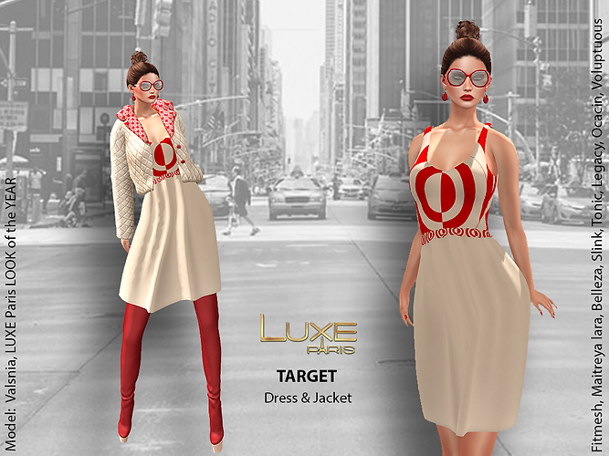 LUXE Paris TARGET Dress & Jacket.png