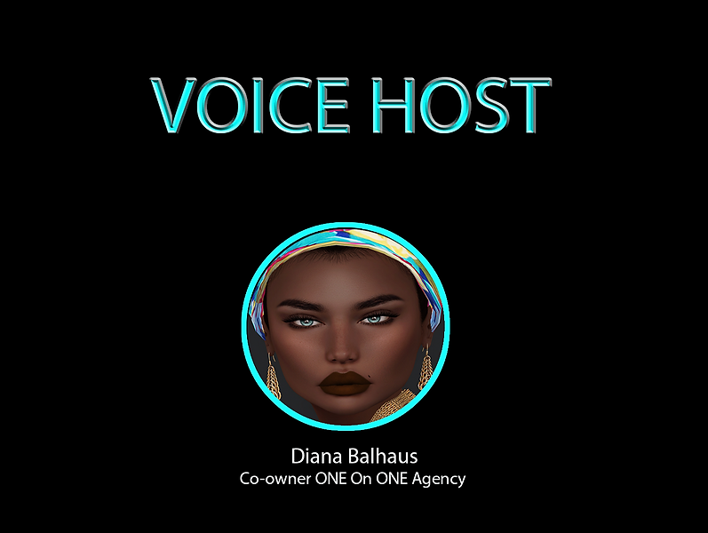 diana voice host.png