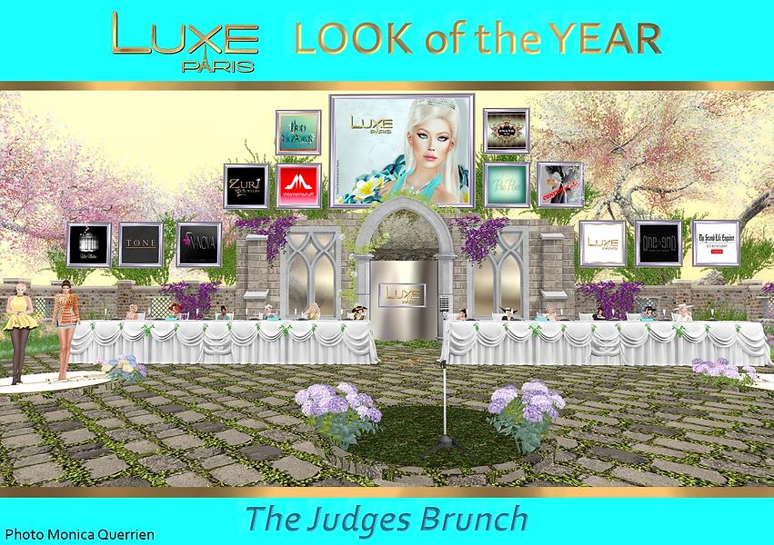 Judges Brunch front.png