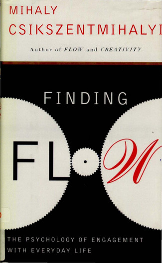 Finding Flow