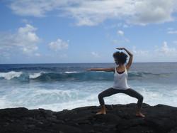 Pahoa Hawai
