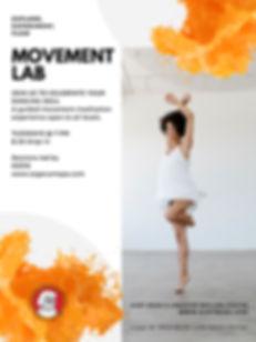 MOVEMENT LAB (1) (1).jpg