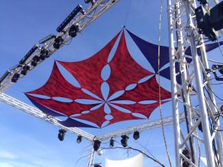 Ritüeller Festivaller ve Acı