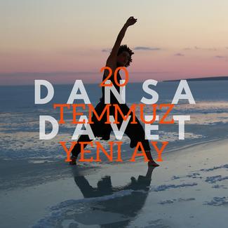DANSA DAVET
