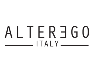 alterego2.png