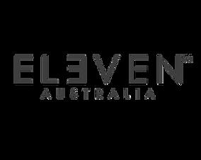 Eleven logo2.png