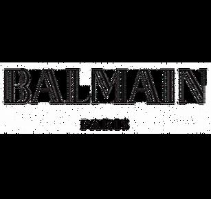 balmain2.png