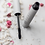 Thumbnail: Sanzi Beauty Mascara Volume & Curl