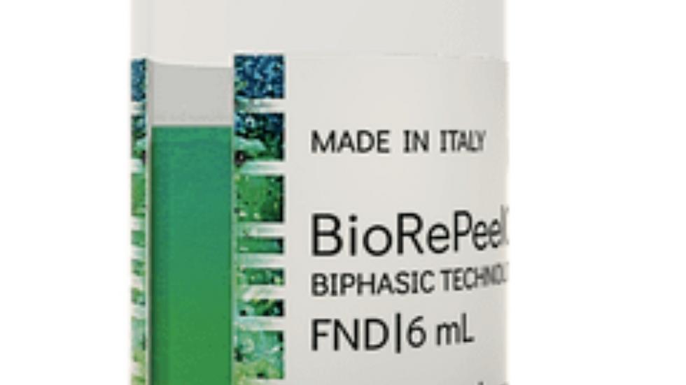 BIOREPEEL CL3 FND Peeling medyczny
