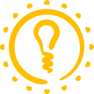 LUXSOL ICON.png