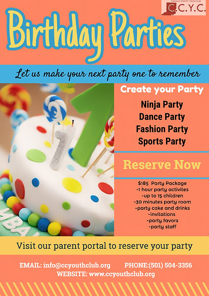 CCYC Bday parties flyer.jpg