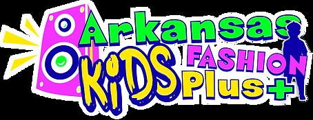 AR Kids Fashion Plus PNG.png