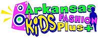 ARKFP Logo.jpg