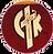 logo-e1470771802359_edited.png