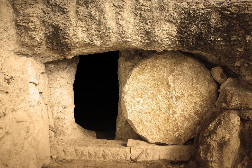 resurrection-3268102_1920.jpg