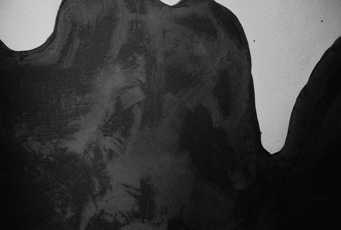 Max Farago Chanel