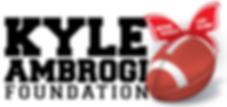 cropped-Kyle-Ambrogi-Foundation-Logo-e15