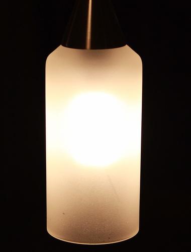 Lampenzylinder