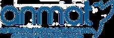Logo anmat