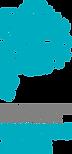 Logo gobierno de la provincia de buenos aires