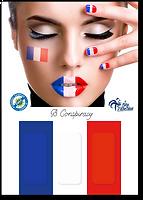 Proyecto banderas.png