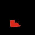 Icono aprobacion de muestra