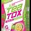 Thumbnail: Teatox