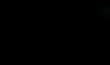 Juzfit Logo-01.png