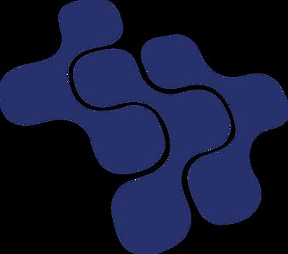 Logo_GreyTransparentBg@2x.png