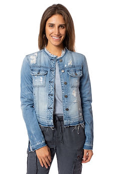 REBEL - collarless jean jacket1.jpg