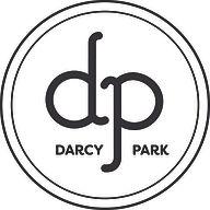 Darcy_Park circle logo.jpg