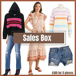 Sales Summer Style Box.jpg