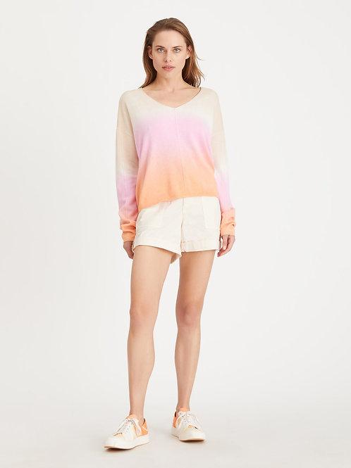 Sanctuary: Horizon Sweater