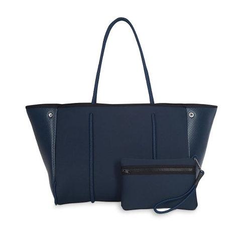 Haute Shore: Acme Bag