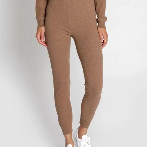 Thread & Supply: Voss Pants