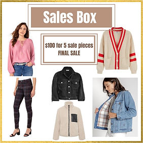 Sales Style Box.jpg