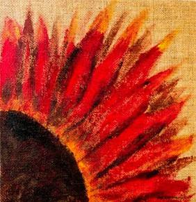 Red Sunflower_edited.jpg