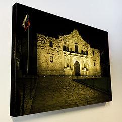Alamo Canvas.jpg