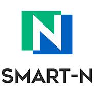 smart n.png