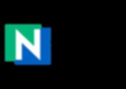 Logomarca Smart-N horizontal