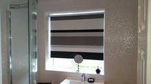 New house, New Home... New Blinds