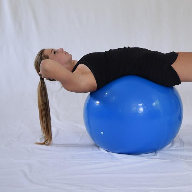 Ball Crunch Arms Behind Head 1.jpg